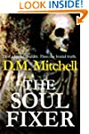 THE SOUL FIXER (A psychological thril...