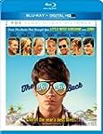 The Way, Way Back [Blu-ray] (Bilingual)