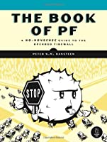 The Book of PF: A No-Nonsense Guide to the OpenBSD Firewall ebook download