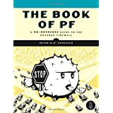The Book of PF: A No-Nonsense Guide to the OpenBSD Firewall ~ Peter N. M. Hansteen