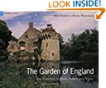 Garden Of England:Kent,Surrey And Sus...