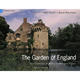 "The Garden of England: The Counties of Kent, Surrey and Sussex (Country)von ""Robin Whiteman"""