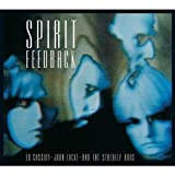 Feedback by Spirit