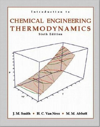 an introduction to the field of chemical engineering Amazoncom: chemical engineering: an introduction (cambridge series in   chemical engineering is the field of applied science that employs physical,.