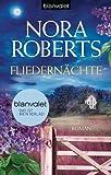 Fliedern�chte: Roman (Die Bl�ten-Trilogie 3)