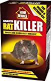 Home Defence Advanced Rat Killer