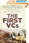 The First VCs: The Moving True Story...
