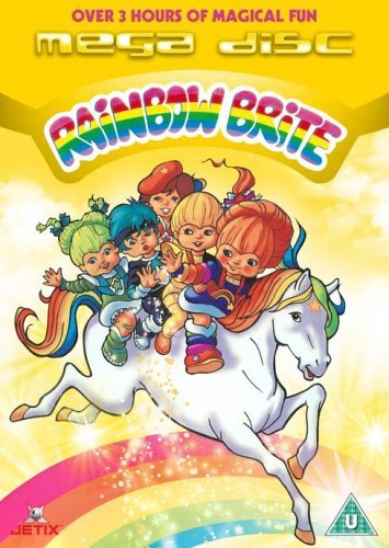 rainbow-brite-mega-disc-dvd-by-bernard-deyries