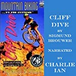 Cliff Dive | Sigmund Brouwer