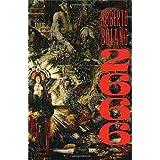 2666: A Novel ~ Roberto Bola�o