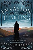 The Invasion of the Tearling (The Queen of the Tearling)