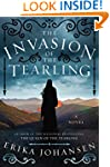 The Invasion of the Tearling (The Que...