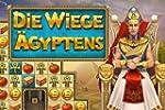 Die Wiege �gyptens [Download]