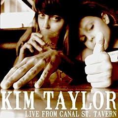 canal street tavern live