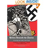 Hidden Beneath the Thorns: Growing Up Under Nazi Rule