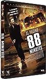 echange, troc 88 minutes
