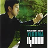 "River Flows in Youvon ""Yiruma"""