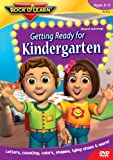 Rock 'N Learn: Getting Ready for Kindergarten