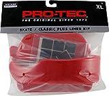 Pro-tec Skate Plus Liner Kit