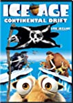 Ice Age: Continental Drift / L'�re de...