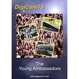 Young Ambassadors; The