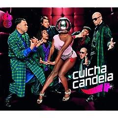 Culcha Candela - Move it