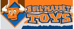 Bull Market Toys