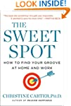The Sweet Spot: How to Find Your Groo...