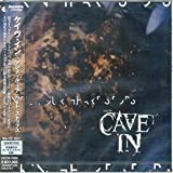 Until Your Heart Stops by Cave in (2006-03-20)