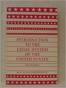 an introduction to the legal status of prostitution in the united states United states, it is crucial to keep in mind that if prostitution were legal in this country, it is possible that human trafficking to and from the united states might be affected whether it be positively or adversely – by the introduction of legalized or decriminalized.