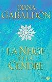 """Afficher """"Le Chardon et le tartan / Le Cercle de Pierre n° 9 La Neige et la cendre"""""""