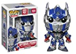 Funko Transformers Age of Extinction...