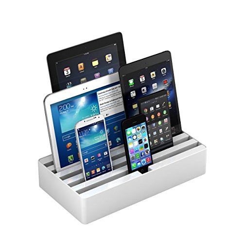 all-dock-universal-usb-charger-docking-station-for-tablets-smartphones-ios-in-a-choice-of-colours-an