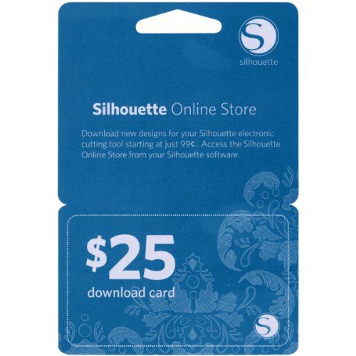 silhouette-of-america-25-download-gift-card