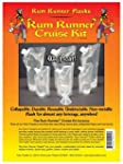 Genuine Rum Runner� Cruise Kit
