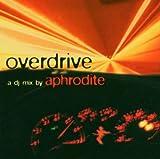 echange, troc Aphrodite - Overdrive