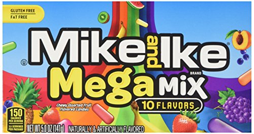 just-born-mike-and-ike-mega-mix-box-140-g-pack-of-4
