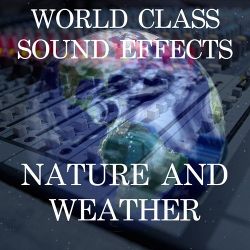 Water River Small Fast Nature Sound Effects Sound Effect Sounds Efx Sfx Fx Nature And Weather Water - Rivers And Streams front-205572