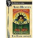 Les Trésors du cinéma : Alfred Hitchcock - Une Femme disparaît (The Lady Vanishes)
