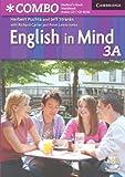English in