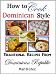 How to Cook Dominican Style (English...