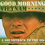 Various Artists Good Morning Vietnam: A Soundtrack To The 60s