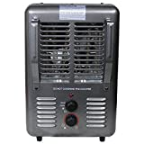 Versonel-Electric-Garage-Utility-Floor-Heater-Shop-Shed-Portable-1500W-VSLHDH95