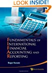 Fundamentals of International Financi...