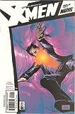 img - for Uncanny X-Men #404 Vol. 1 April 2002 book / textbook / text book