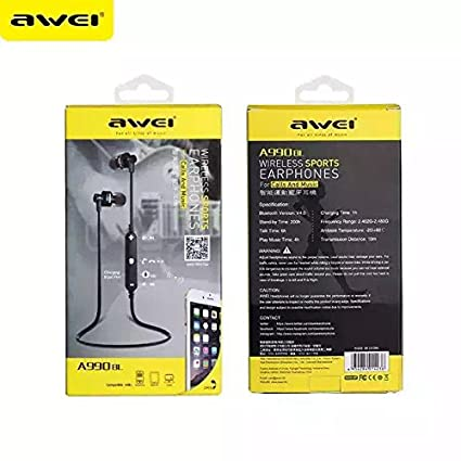Awei-A990BL-Wireless-Headset