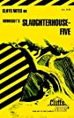 Cliffs Notes on Vonnegut's Slaughterhouse-Five