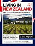 Living in New Zealand - Emigration Gu...
