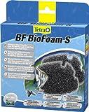 Tetra 145580 Biologischer Filterschwamm BF 400/600/700, Filtermaterial für EX Außenfilter
