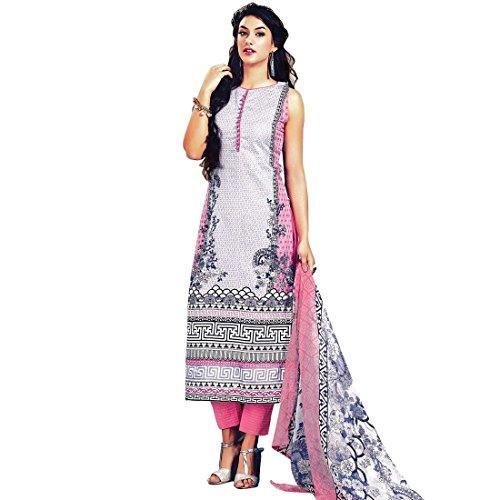 Ready-Made-Ethnic-Karachi-Printed-Cotton-Salwar-Kameez-Suit-Indian